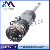 Quality Hydraulic Shock Absorber For Mercedes W221 Rear Left ABC Strut 2213208713 for sale