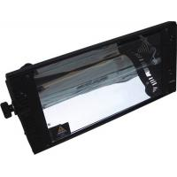 Quality 1500W High Brightness Tube Led Strobe Lights With Automatic Controller Control for sale