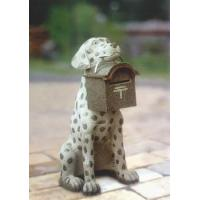 China Granite and Marble Carvings /Sculpture(Mail Box) on sale