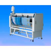 Liquid Laminator (Liquid Coating Machine) Manufactures