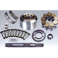 PSV2-55T Series Hydraulic piston pump parts for KYB Manufactures