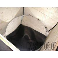 Buy cheap Stainless Steel Circle (410 BA) from wholesalers