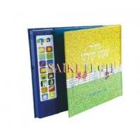 Sound Children Book, Talking Book, Voice Book Manufactures