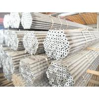 Precision Ground Drill Rod Wall Thickness 11mm-14mm Corrosion Resistance Manufactures