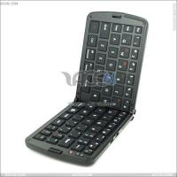 China V Type Bluetooth Wireless Keyboard for iPhone 4, iPad, PDA, PS3, Smart Phones, PC, KB004 on sale