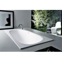 marble washing basin Manufactures