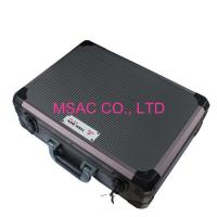 Aluminum Tool Cases/Aluminum Tool Boxes/Tool Packing Boxes/Hand Tool Boxes Manufactures