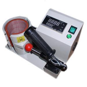 China Mug press Machine ( Model No.MP4105) on sale