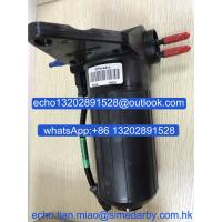 3583A053 lift pump for Perkins 1103 1104 series engine/3 Cylinders engine/ 4 cylinders Manufactures