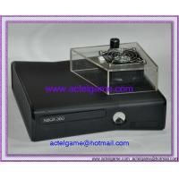 Xbox360 slim 45nm cooling fan xbox360 game accessory Manufactures