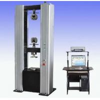 electrical test instruments inc Manufactures