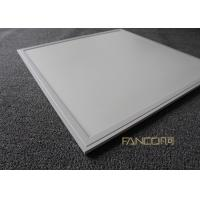 China LED Recessed Panel Light 48w , 60 x 60 LED Panel With Epistar SMD 2835 wholesale
