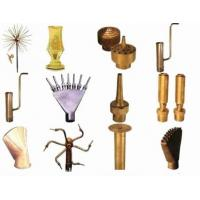 fountain nozzle Manufactures