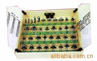 China Router Bits on sale