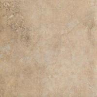 China 600X600mm Full Polished Glazed Porcelain Tile on sale