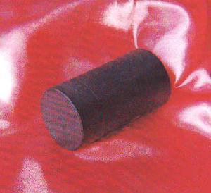 Lanthanum Metal Manufactures