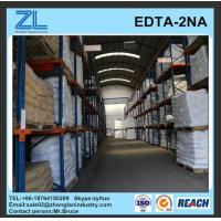 ethylenediaminetetraacetic acid disodium Manufactures