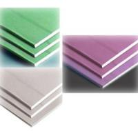 Paper Faced Plasterboard/Plaster Tablet (Auko-M) Manufactures