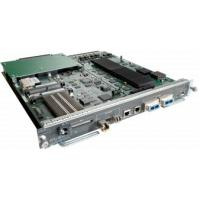 4 MB Cisco Catalyst 6500 Series VS-S2T-10G-XL 10G Supervisor Engine Module Manufactures