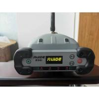 China Special Price for High Quality Ruide R98i GPS with English System on sale