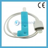 Masimo Compatible Multi-Type Disposable SpO2 Sensor - LNOP;compatible spo2 sensor Manufactures