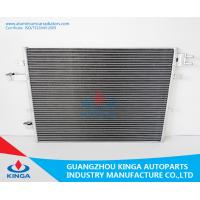 OEM 1222758 High Performance Auto AC Condenser For Ford Mondeo (00-) Replacment Manufactures