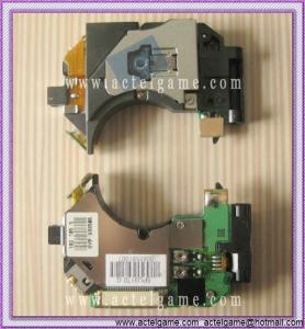 PS2 slim laser lens SPU 3170 repair parts Manufactures