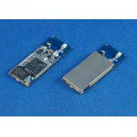 Quality Bluetooth Class 1 BC4 serial module on board antenna USB and UART Interface - for sale