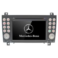 Shenzhen sharing technology autos post for Mercedes benz parts discount