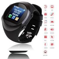 Smart bluetooth watch phone Manufactures