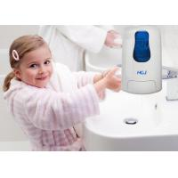 ADA Compliant Personalized Kids Hand Soap Dispenser Home For Spray