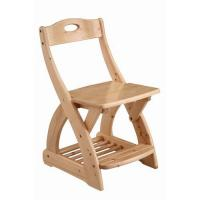 Kids chairs,furniture chair Manufactures