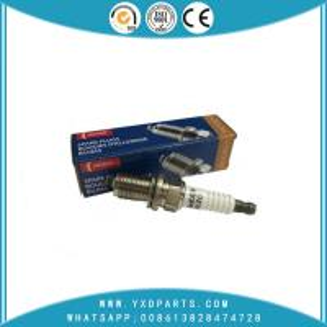 Top quality ceramic spark plug ignition electrode PK20PR11 3168 PK20R11 3128 Manufactures