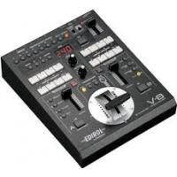 China Roland V-8 Video Mixer on sale