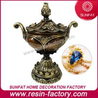 China Wholesale Resin homedecoration with OEM service on sale