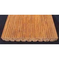 Strand Woven Bamboo Floor Manufactures