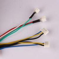 China auto wire harness connector on sale