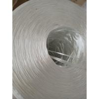 LFI E Glass Fiberglass Direct Roving for Polyurethane Composite Materials Manufactures