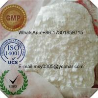 Testosterone Enanthate  Recipe 315-37-7 Test  Enanthate  For male hormone drugs Manufactures