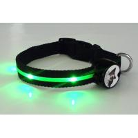 LED Dog Lead Manufactures