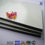 Aluminium Compoiste Panel (GMG003) Manufactures