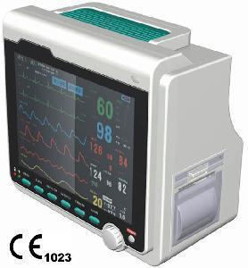 Patient Monitor (PDJ-3000)