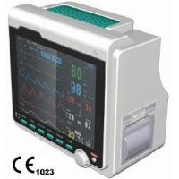 Quality Patient Monitor (PDJ-3000) for sale