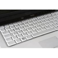 2-in-1 LC, CRT, computer monitor, LCDTV, lens, glass Keyboard Protector Laptop Manufactures