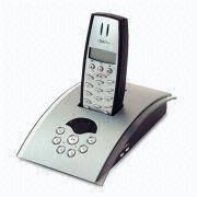 Dect-Phone System with Digital Answering Machine Manufactures