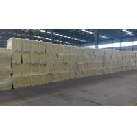 prefabricated house glass wool insulation Manufactures