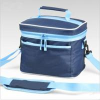 China Picnic Cooler and Polyester Lunch Cooler Tote Bags on sale