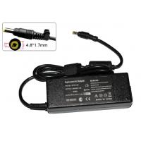 70W 18.5V 3.8A Replacement For HP Laptop Power Adapter Charger Of 3.8A 4.8 x 1.7mm Adapter Manufactures