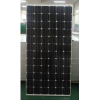Mono Cell 180w Portable Solar Panel Photovoltaic Systems For Solar Power Stations Manufactures