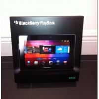Black 32Gb Blackberry Playbook Tablet Pc with navigation and location-based services Manufactures